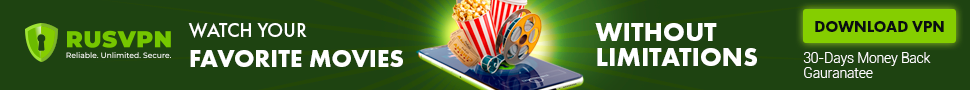 970x90 Banner See movies with no limit EN