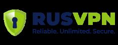 Logo RU 234x90 dark