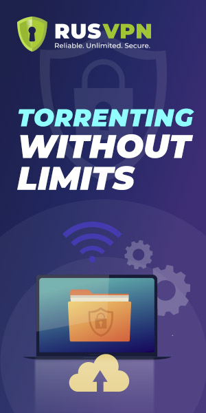 Torrents ENG 300x600_1